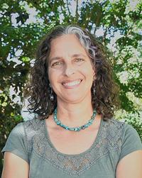 Shoshanna Sumka, Executive Director