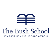 The Bush School Logo