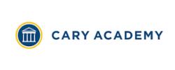 Cary Academy Logo