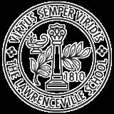 The Lawrenceville School Logo