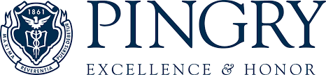 The Pingry School Logo