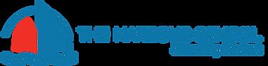 The Harbour School Logo