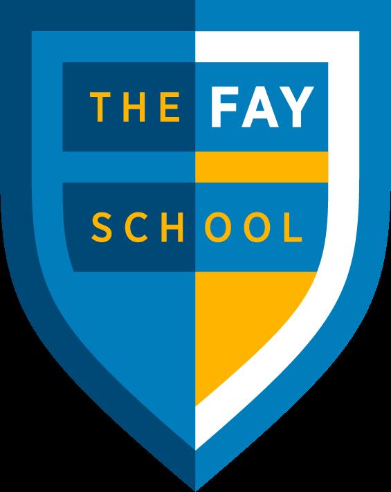 The Fay School Logo